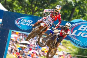 Racer X Films: Remastered, Millville