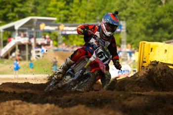 Loretta Lynn Contingency Announced