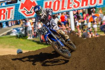 Privateer Profile: Jason Brooks