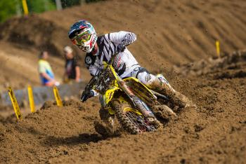 Racer X Fantasy: Washougal Preview