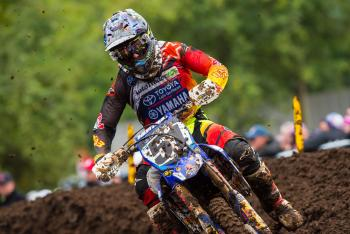 Watch: All Motos from Washougal