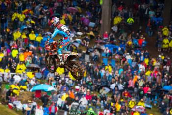 Washougal MX Gallery