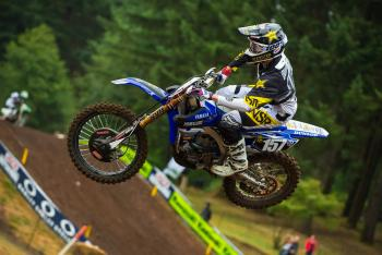 Plessinger, Williamson, Langston, and More on Pulpmx Show Tonight