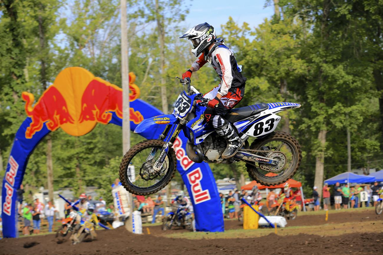 How to Watch: Loretta Lynn's