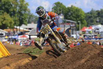 Loretta Lynn's Live Timing