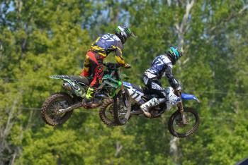 Gallery: Loretta Lynn's, Day 1