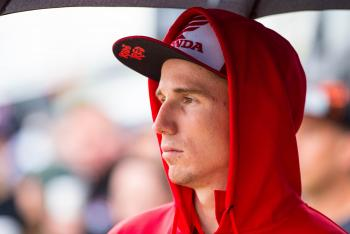 Cole Seely Undergoes Shoulder Surgery, Out for Season