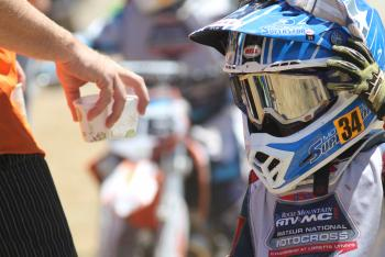 Race Report: Loretta Lynn's, Day 5