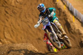 Privateer Profile: John Short