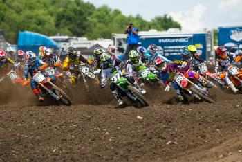 Saturday Night Live: Unadilla