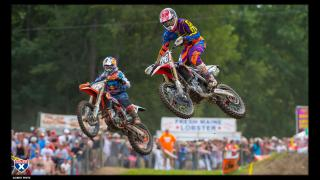 Smith-Musquin