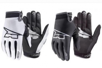 AXO Releases New Rookie Gloves
