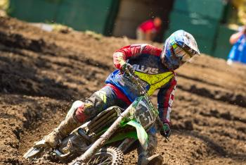 Martin, Ferry, Langston, Pingree on Pulpmx Show Tonight