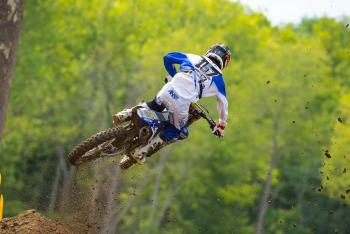 Gibbs, Plessinger, Wes Kain on DMXS Radio Tonight