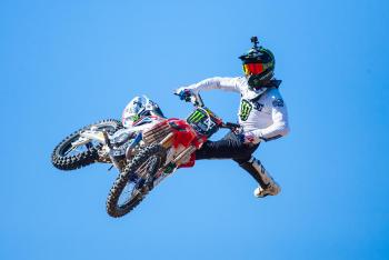 Gallery: Adams, Leib at Faisst Compound