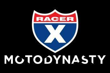 Racer X MotoDynasty Fantasy Winners Announced