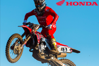 MX Sports Pro Racing Announces