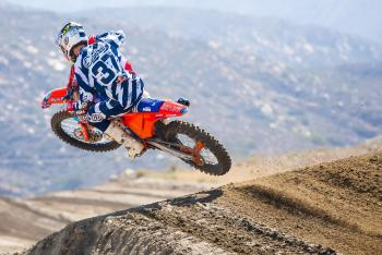 Gallery: Amateur Heavyweights at Pala