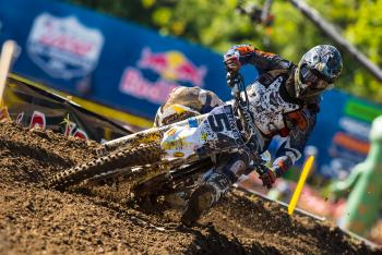 ReduX: Team USA Can Win the ISDE