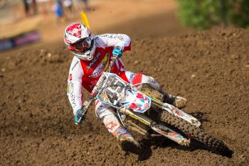 Weimer, Friese, Covington & Ray on Pulpmx Show Tonight
