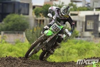 MXGP of Mexico Highlights