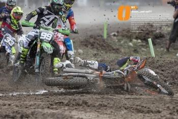 OTOR Issue 114