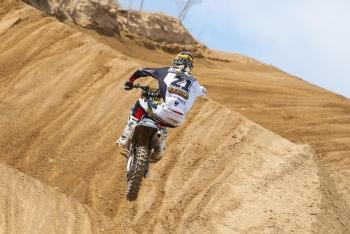 10 Things to Watch: MXGP OF USA
