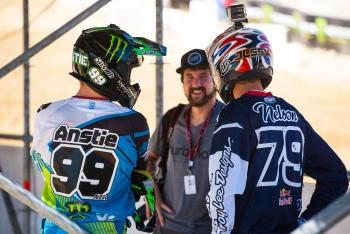 Race Day Feed: MXGP of USA