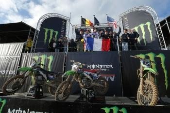 Breakdown: Motocross of Nations Preview