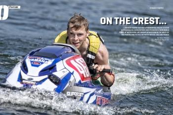OTOR Issue 115