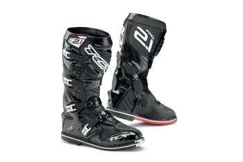 Take the 2015 Racer X Survey for a Chance to Win TCX Boots