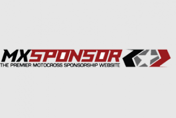 MxSponsor 2016 Sponsorship Season Now Open