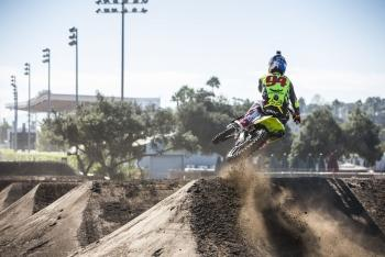 Gallery: Straight Rhythm