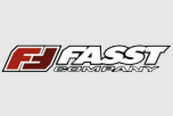 Fasst Company Now Accepting Rider Resumes