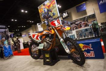 Racer X Films: MEC Winner?