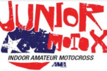 Inaugural AMA JuniorMotoX May 12-14