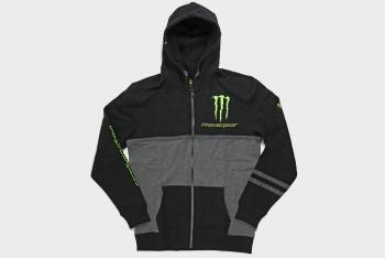 Pro Circuit Releases Monster Energy/Pro Circuit Apparel