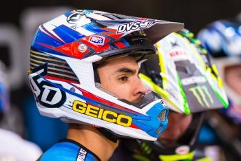 Rapid ReaXtion: Bogle Back to GEICO