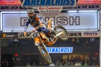 Privateer Profile: Steven Mages