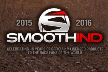 Smooth Industries Releases New Catalog