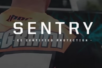 Thor Introduces Sentry Series
