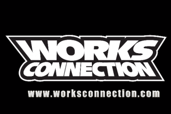 Go Behind the Scenes of Works Connection