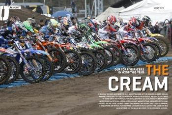 OTOR Issue 118