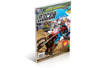 Racer X January 2016 Digital Edition Now Available