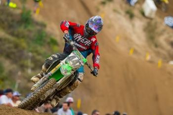 Privateer Profile: Deven Raper