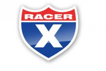 Racer X is Hiring a West Coast Editor and Online Content Publisher