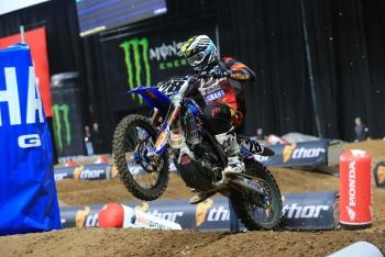 Monday Conversation: Weston Peick
