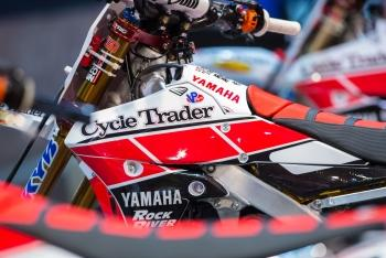 CycleTrader.com/Rock River Yamaha Hiring Transport Driver