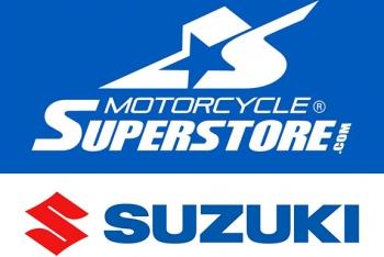 Albertson Enterprises Introduces Motorcycle Superstore Suzuki
