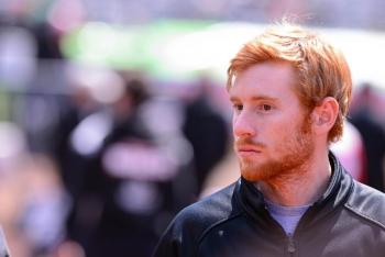 Ryan Villopoto to Compete in Baja 1000